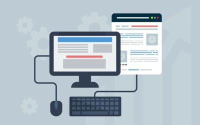 Κατασκευή Ιστοσελίδας – 8 Χρήσιμες Συμβουλές